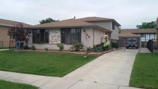5135 West 121st Place, Alsip IL