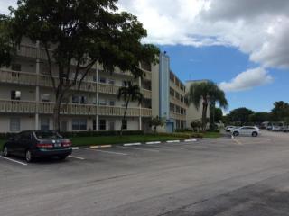 2064 Ainslie D, Boca Raton FL