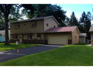 1454 Eldridge Avenue E, Maplewood MN