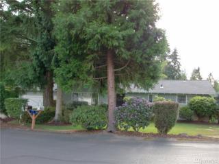 14302 11th Avenue S, Tacoma WA