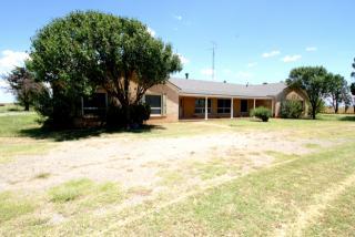 621 Fm 179, Plainview TX