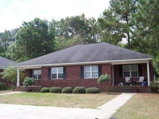 13 Bea Dot Way #B, Statesboro, GA 30458