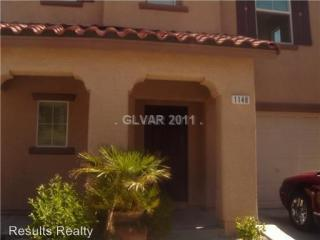 1148 Desert Mountain Dr, Henderson, NV 89002