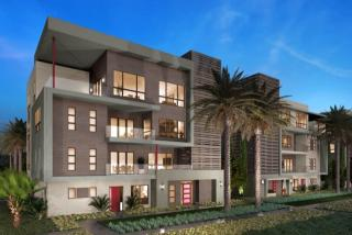 Cleo at Playa Vista by Brookfield Residential SoCal