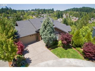 4600 Southeast Honors Place, Gresham OR