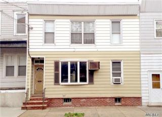6043 56th Drive, Queens NY