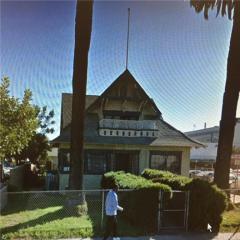 928 Long Beach Boulevard, Long Beach CA