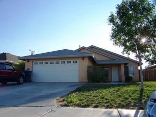 1429 Mayo Street, Ridgecrest CA