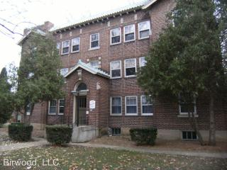 2801 Monroe St #1E, Madison, WI 53711