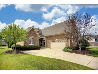 380 Woodstream Drive, Springboro OH