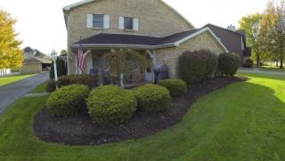 3761 Indian Run Dr #3, Canfield, OH 44406