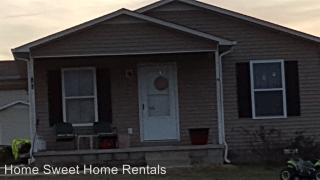 145 Madison Ln, Glasgow, KY 42141