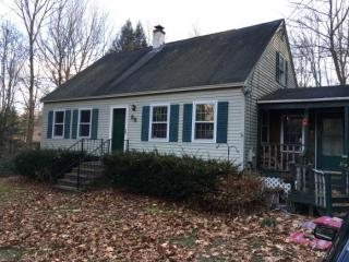86 Meadowbrook Drive, Epping NH