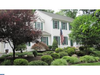 590 Beverly Road, Holland PA