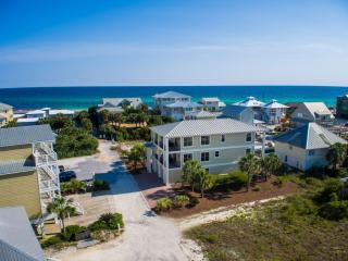 58 Sandy Lane, Santa Rosa Beach FL