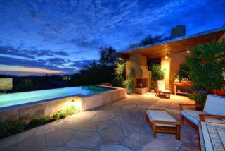 10040 East Happy Valley Road #506, Scottsdale AZ