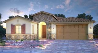 Mission Hills Estates by Lennar
