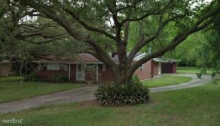 7040 Ruston Dr, Baker, LA 70714