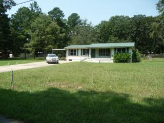 11040 General Chenault Ave, Shreveport, LA 71106
