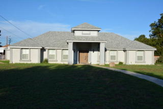 2904 Bainbridge Drive, Odessa TX