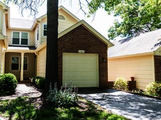 11911 Autumn Trace Court, Maryland Heights MO