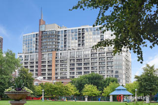 1530 South State Street #14G, Chicago IL