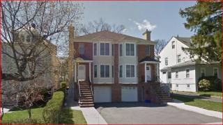 622 S 6th Ave, Mount Vernon, NY 10550