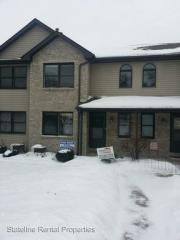 1839 Bright View Dr, Loves Park, IL 61111