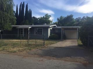 6126 Dolores Avenue, Anderson CA