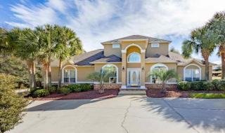 3201 Marcus Pointe Boulevard, Pensacola FL