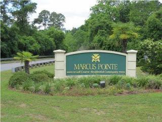 5125 Pine Hollow Drive, Pensacola FL