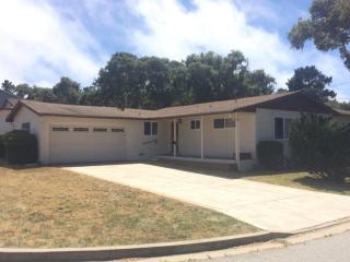916 19th Street, Pacific Grove CA