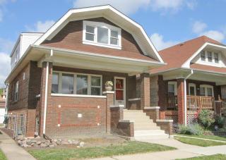 1632 Lombard Avenue, Berwyn IL