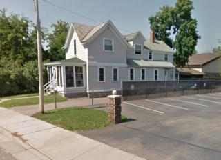 Address Not Disclosed, Eau Claire, WI 54703
