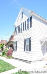346 Stewart Ave, Columbus, OH 43206