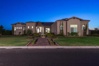 24398 North 98th Lane, Peoria AZ