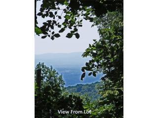 1760 Cutthroat Ridge, Jasper GA