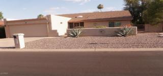 9617 East Sherwood Way, Sun Lakes AZ