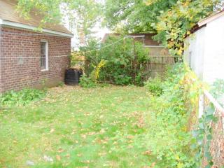 16722 142nd Avenue, Queens NY