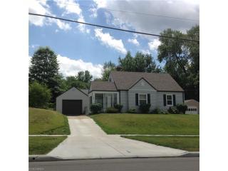 170 East Wilbeth Road, Akron OH