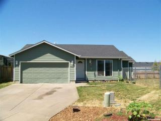 951 Jessicas Court Southeast, Albany OR
