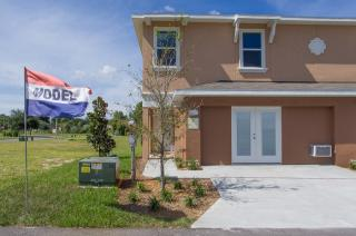 Brittany Park by DiGiovanni Homes