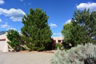 27 North Mesa Road, Taos NM