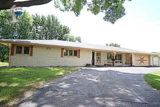 6929 Spring Brook Road, Rockford IL