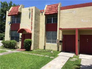 14097 Northeast 2nd Court #1-B, Miami FL