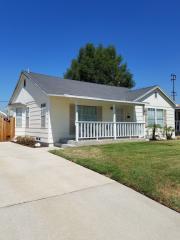 6730 Del Rosa Avenue, San Bernardino CA