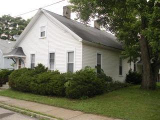 118 Medford Street, Dayton OH
