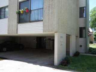704 East Center Street #202, Rochester MN