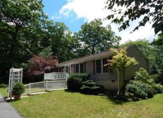 3159 Fern Ridge Road, White Haven PA