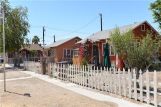 44911 Oasis Street, Indio CA